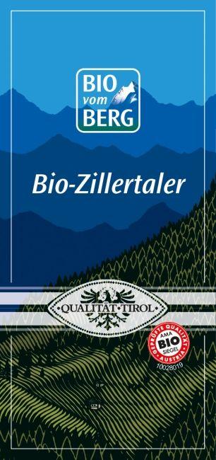 Bio-Zillertaler