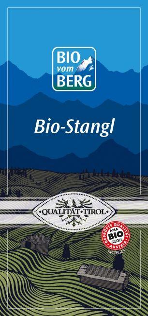 Bio-Stangl