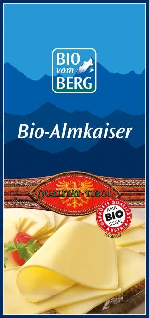Bio-Almkaiser