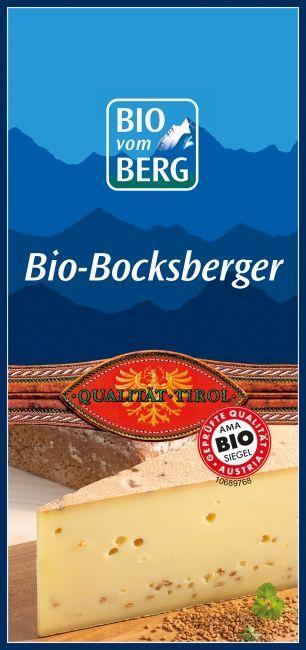 Bio-Bocksberger