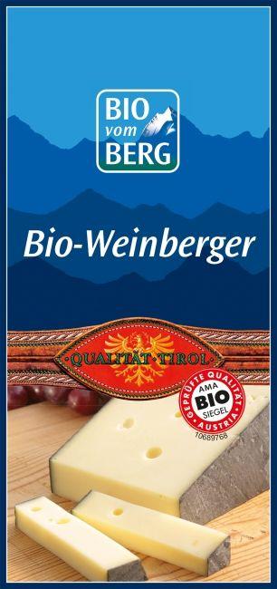 Bio-Weinberger