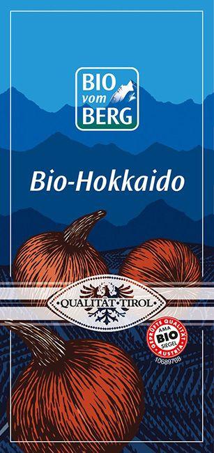 Bio-Hokkaido